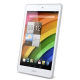 Iconia A1-830: Acer will mit günstigem Tablet dem iPad Mini Konkurrenz machen