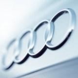 Audi Mobile Key: Damit verwandelst du dein Smartphone in einen Autoschlüssel [CES 2015]