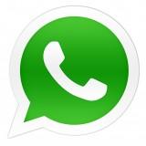 Wie viel Stromkosten erzeugen 2 Milliarden Neujahrsgrüße auf WhatsApp?