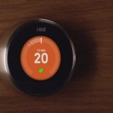 Nest Thermostat: Google-Tochter plant aggressive Europa-Expansion