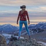 Oculus will ein MMO mit einer Milliarde Spieler entwickeln