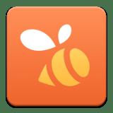 Swarm: Neue App der Foursquare-Macher ab sofort im Play Store verfügbar
