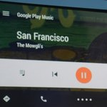 Google will Android M noch tiefer in Autos integrieren