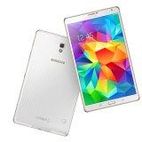 Samsung: Galaxy Tab S 8.4 & 10.5 mit SuperAMOLED-Display und 2560 x 1600 Pixel vorgestellt