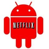 Stiftung Warentest: Streaming-Dienst Netflix bekommt sehr schlechte Noten