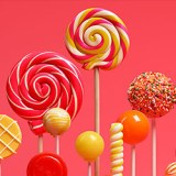 Android 5.0 Lollipop: Update kommt am 3. November für Nexus 7 und Nexus 10