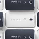 Nexus-Geräte: Google stellt dieses Jahr angeblich zwei Smartphones von LG und Huawei vor