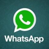 WhatsApp bekommt Material Design (APK-Download)