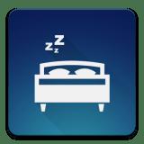 Sleep Better: Runtastic bringt App zum Tracken von Schlafzyklen