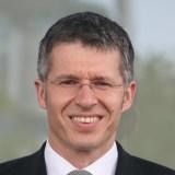 Für drei Viertel der Deutschen sind Computer, Smartphone und Internet unverzichtbar