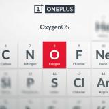 OnePlus stellt am 12. Februar das eigene Betriebssystem OxygenOS vor