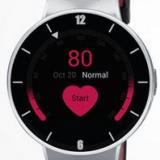 Alcatel One Touch Smartwatch: Erschwingliche Smartwatch soll Konkurrenz das Fürchten lehren