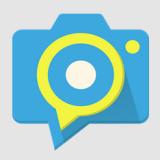 Screenpop: Mit dieser App schickst du deine Fotos direkt auf den Lockscreen deiner Freunde