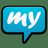 mysms – SMS vom Computer