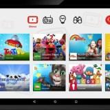 YouTube Kids: Google startet eigene YouTube-Version für Kinder
