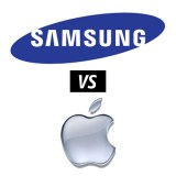 Patentstreit zwischen Apple und Samsung wird am höchsten Gericht entschieden