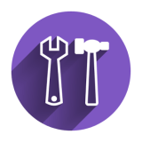 ToolBox – Floating Window App