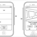 Totale Überwachung: Apple-Patent zeigt Standort-Tracking in Echtzeit