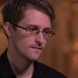 Apple-FBI-Debatte: Snowden hält die Hilferufe der Behörden für Blödsinn