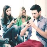 Wachstum bei Smartphones verlangsamt sich deutlich – LTE Smartphones und Phablets im Aufwind