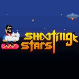 Shooting Stars: Das beste Android-Spiel für Internet-Freaks (Preview)