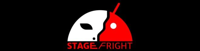 Eine Sicherheitslücke in der Android-Medienbibliothek Stagefright ermöglicht es Angreifern, über MMS-Nachrichten gefährlichen Programm-Code in das Smartphone einzuschleusen. (Grafik: Zimperium)