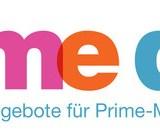 Amazon Prime Day: So bist du beim Schnäppchen-Angebot kostenlos dabei