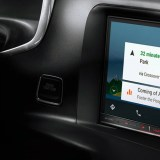 Pioneer Android Auto