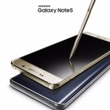 Galaxy Note5_Gold_Black_1P