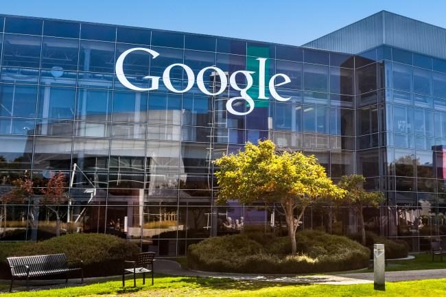 Google_geheimprojekt_main