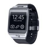 Krankenkasse unterstützt die Anschaffung von Smartwatches
