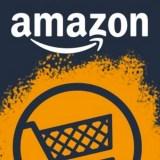 Amazon Underground: Hier kannst du tausende Euro an Android-Apps sparen