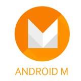 Samsung zeigt uns in einer Infografik die neuen Features von Android M