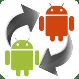 Eigene Symbole für Apps festlegen