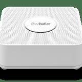 Die Bude einfach smart machen mit dem WiButler Home Server