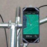 bike citizens Finn: Gewinne eine Smartphone-Halterung fürs Fahrrad!
