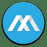 App-Review: Metal for Facebook