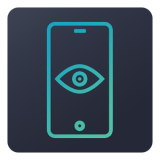 App-Review: PhoneWatcher – Mobile Tracker
