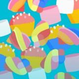 Android feiert Geburtstag und wir bekommen von Google schöne Wallpapers geschenkt