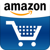 App-Review: Amazon Shopping