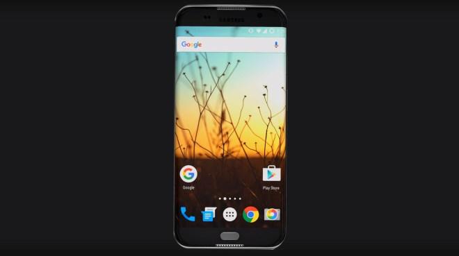 Foto: concept-phones.com