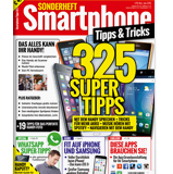 SMARTPHONE Tipps & Tricks Vol. 1