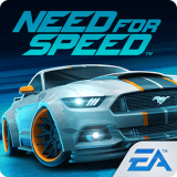 App-Review: Need for Speed™ No Limits