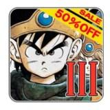 Black Friday Deals im Play Store: Diese Spiele gibt es mit mindestens 50 % Rabatt