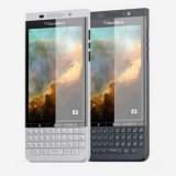 BlackBerry Vienna: Das nächste Android-Smartphone der Kanadier gibt sich zu erkennen