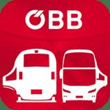 App-Review: ÖBB SCOTTY