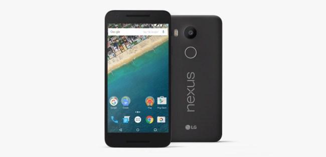 Nexus 5X Gründe Kauf 02