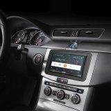 Pioneer AVIC-F77DAB – Android Auto-Radio