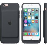 Smart Battery Case: Apple wird mit Hohn und Spott überschüttet