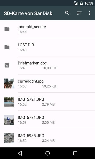 Dateiverwaltung_2